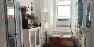Photo of Kassy's room