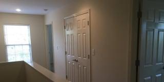 Photo of Dillon's room