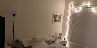 Photo of burtona11's room