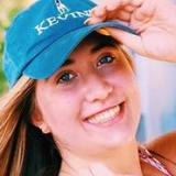 Photo of Bethany