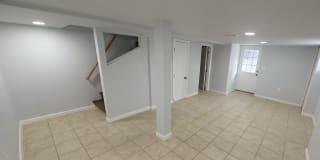 Photo of Leyda's room
