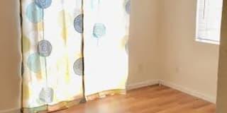 Photo of Kam's room