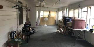 Photo of Jeunnette's room