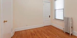 Photo of Ivan's room