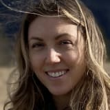 Photo of Madisonrbrauer