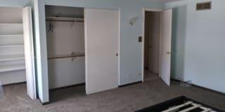 Photo of Tim's room