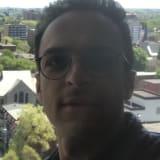 Photo of Hesham