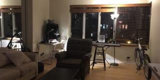 Photo of Carola's room