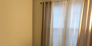 Photo of Rochae's room