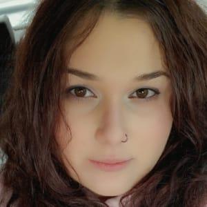 Photo of Sarena