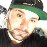 Photo of Jorge Luis Soto-Ortiz