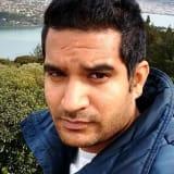 Photo of Surjeet