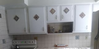 Photo of Soraya's room