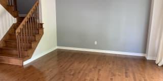 Photo of Karianne's room