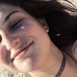 Photo of Aileen