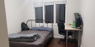 Photo of roop's room