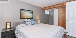 Photo of Amrinder's room