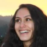 Photo of Samani