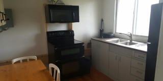 Photo of Sajeeda 's room
