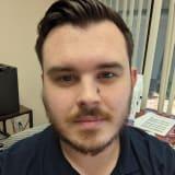 Photo of Evan