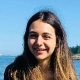 Photo of Xannia