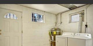 Photo of Natnael Tekeste's room