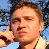 Photo of Kirill
