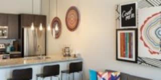 Photo of Bijon's room