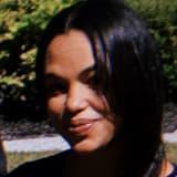 Photo of Sharissa