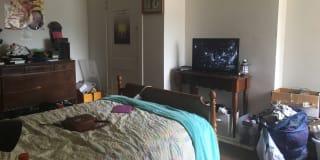 Photo of Emma's room