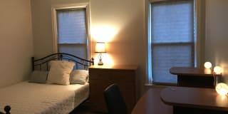 Photo of Ai's room