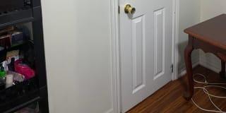 Photo of manjit's room
