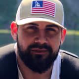 Photo of Jr Lopez