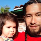 Photo of Desi
