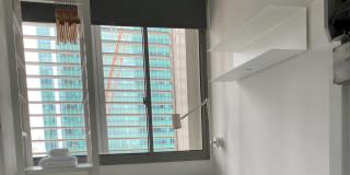 Photo of Hmlet's room