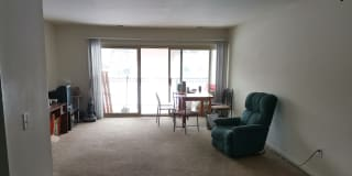 Photo of Bin's room