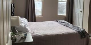 Photo of Ms sowards's room