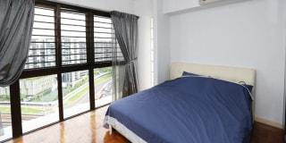 Photo of abhisham's room