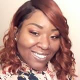 Photo of Cherelle