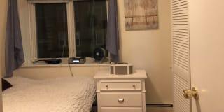 Photo of Ariella's room