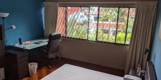 Photo of laidas's room