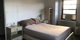 Photo of Nina's room