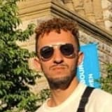 Photo of mehdi