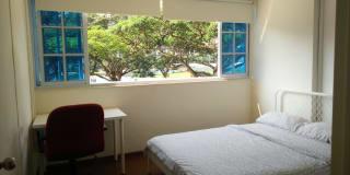 Photo of jeffyang's room