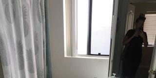 Photo of Sofie's room