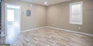 Photo of Shesi's room