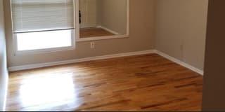 Photo of Lorrie's room
