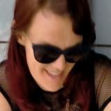 Photo of Leesha