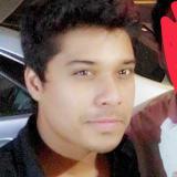 Photo of Abhi