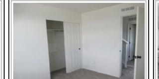 Photo of Erick's room